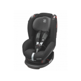 Tobi Autosedačka Frequency Black 9-18 kg 2020