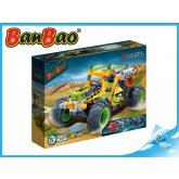 BanBa oBuggy racing 07 195ks